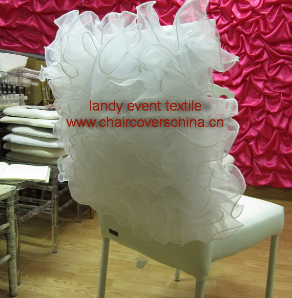 Landy Event Textile Co Ltd Chair Covers Sashes Draping