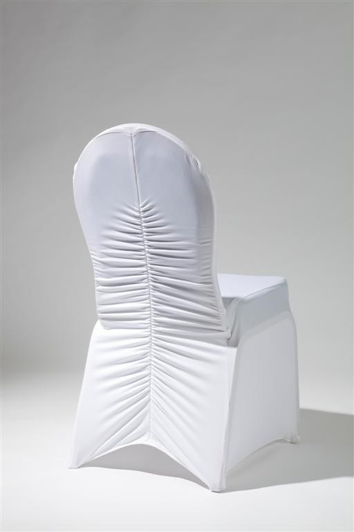 Traditional Chair coversProducts – Lycra Chair Covers
